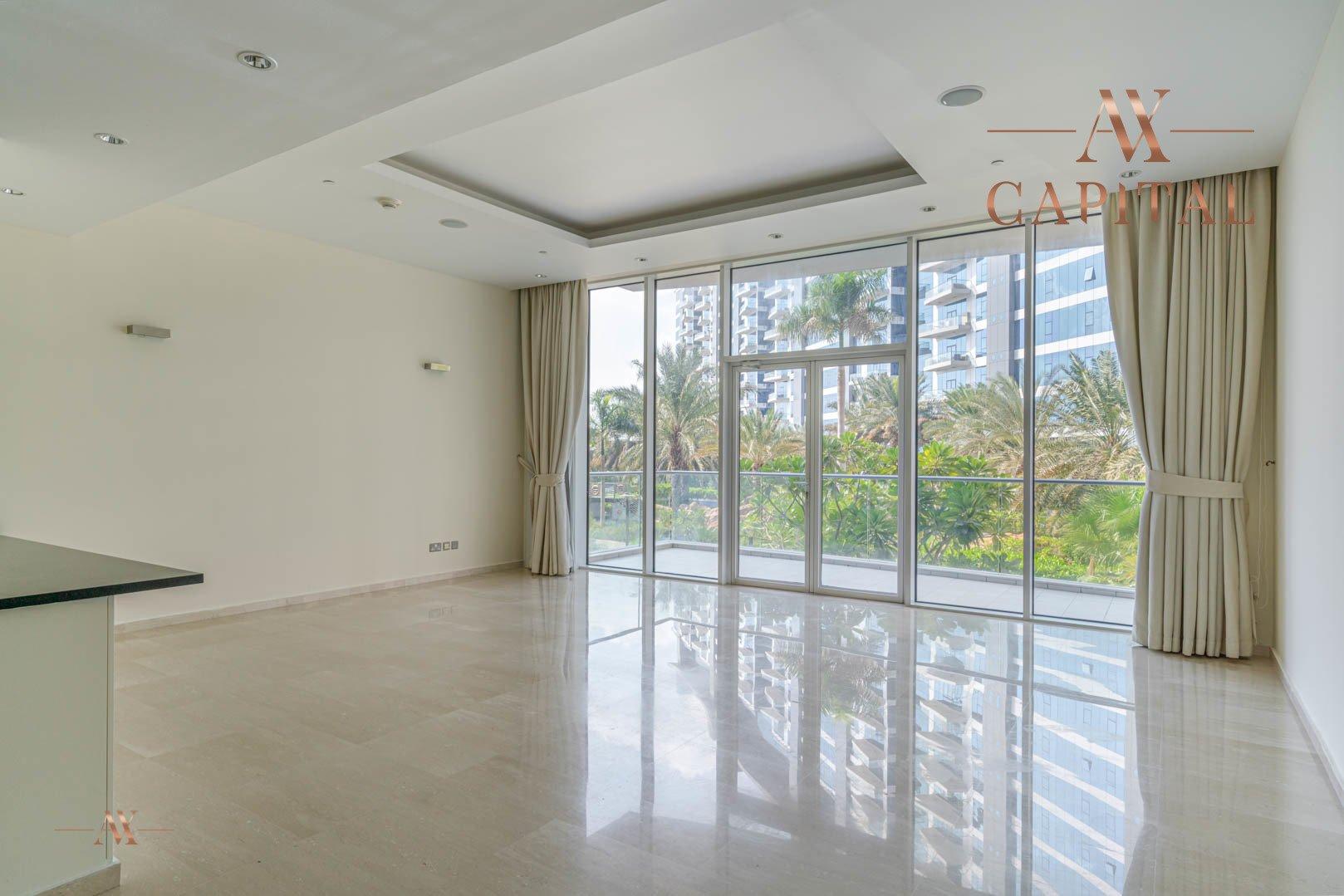 Apartment for sale in Dubai, UAE, 1 bedroom, 174.9 m2, No. 23593 – photo 9