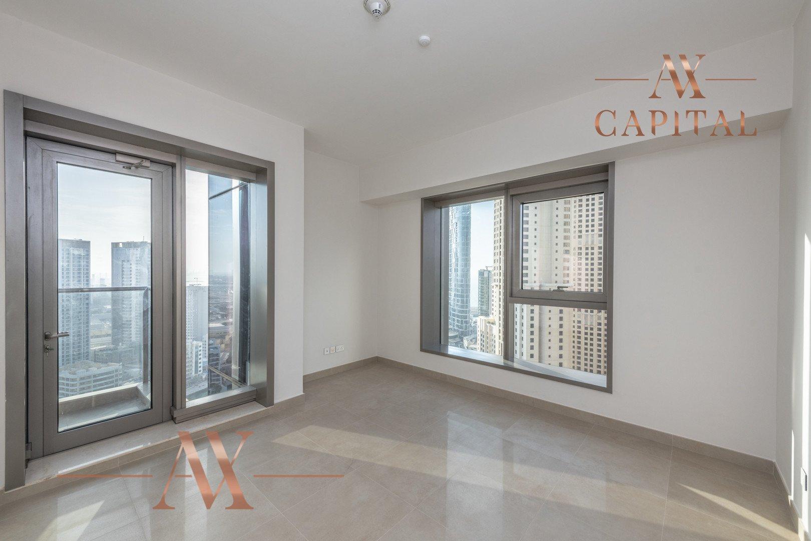 Apartment for sale in Dubai, UAE, 3 bedrooms, 174.2 m2, No. 23804 – photo 15