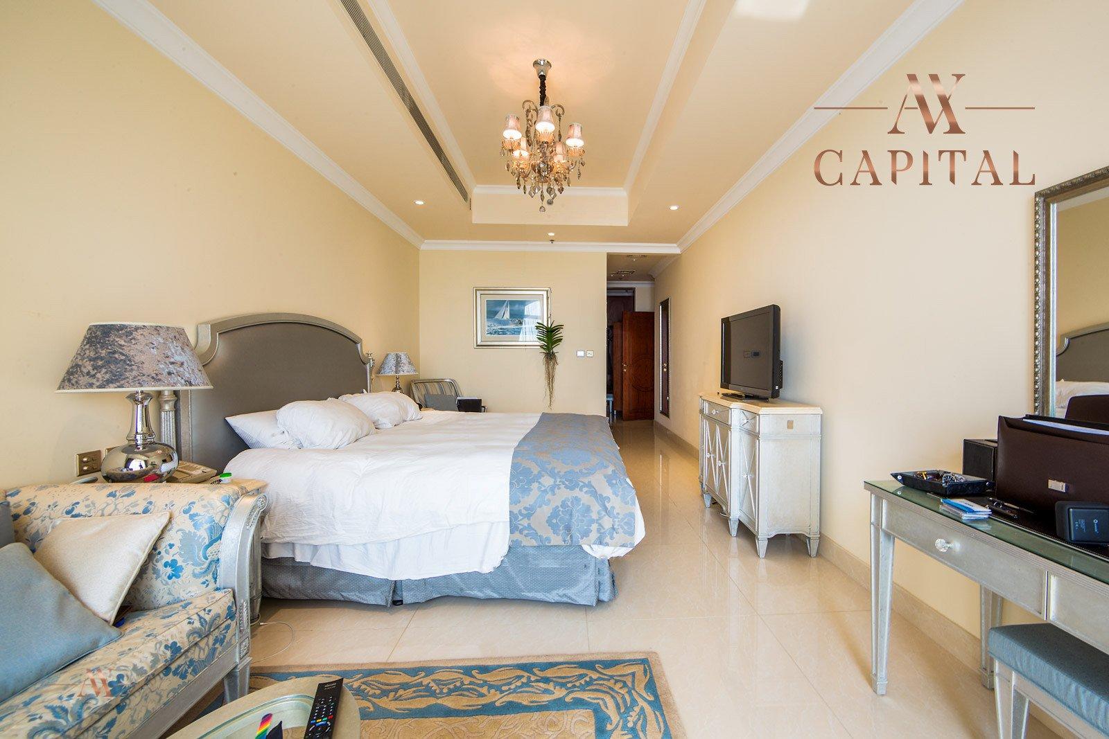 Apartment for sale in Dubai, UAE, 2 bedrooms, 164 m2, No. 23626 – photo 8