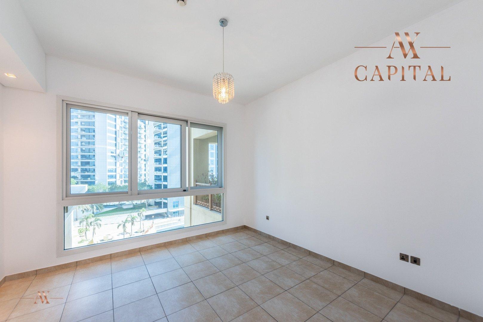 Apartment for sale in Dubai, UAE, 2 bedrooms, 173.4 m2, No. 23574 – photo 12