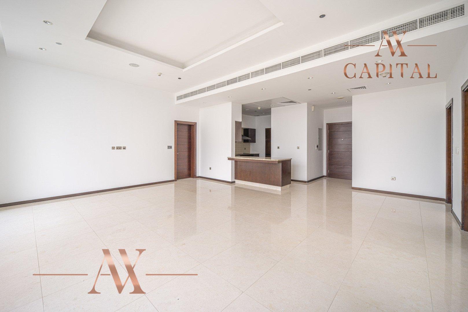 Apartment for sale in Dubai, UAE, 2 bedrooms, 155 m2, No. 23704 – photo 17