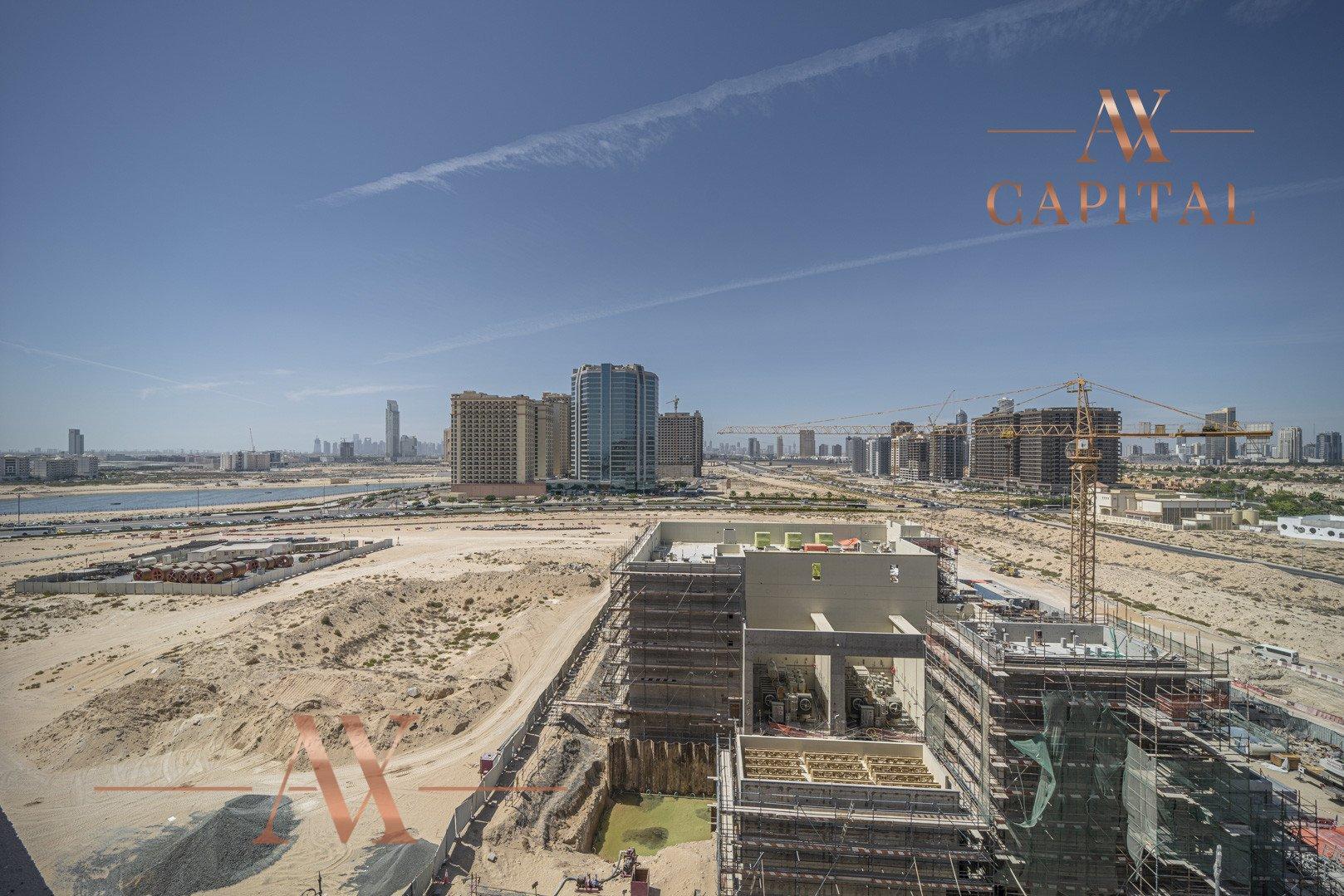 Apartment for sale in Dubai, UAE, 2 bedrooms, 127.4 m2, No. 23724 – photo 3