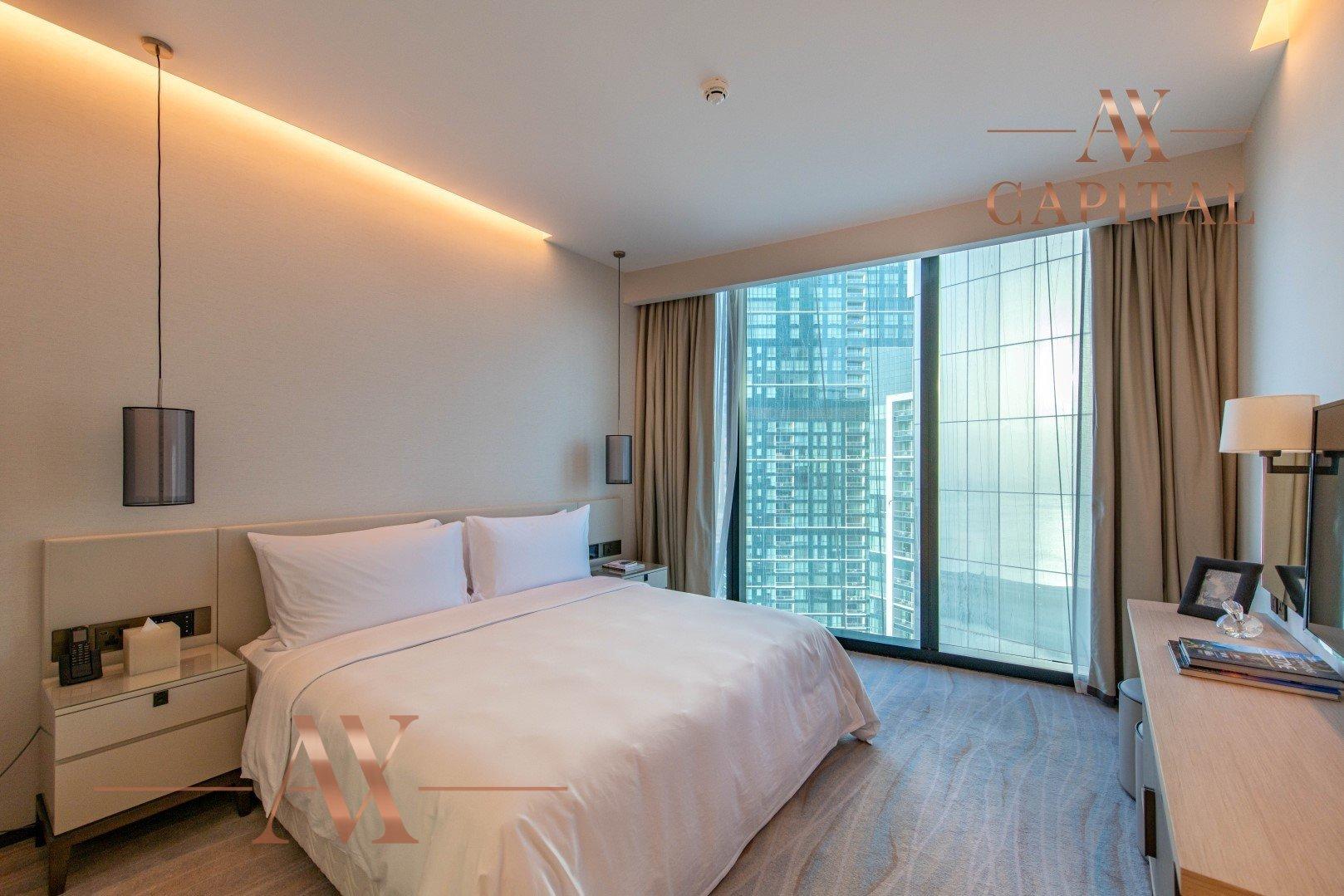 Apartment for sale in Dubai, UAE, 4 bedrooms, 240.6 m2, No. 23728 – photo 4