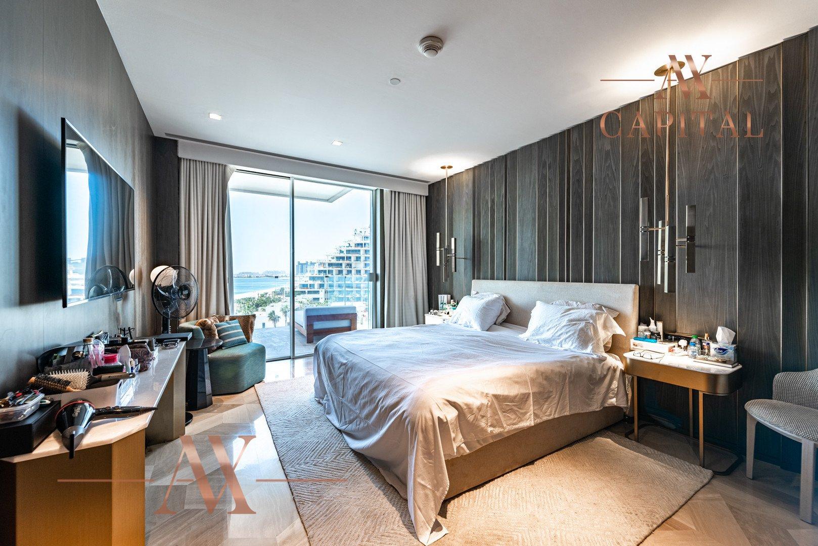 Apartment for sale in Dubai, UAE, 4 bedrooms, 494.8 m2, No. 23779 – photo 9