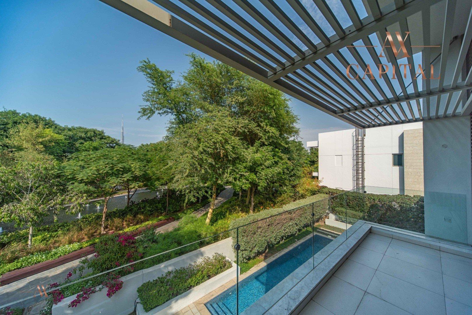 Villa for sale in Dubai, UAE, 4 bedrooms, 771.1 m2, No. 23570 – photo 5