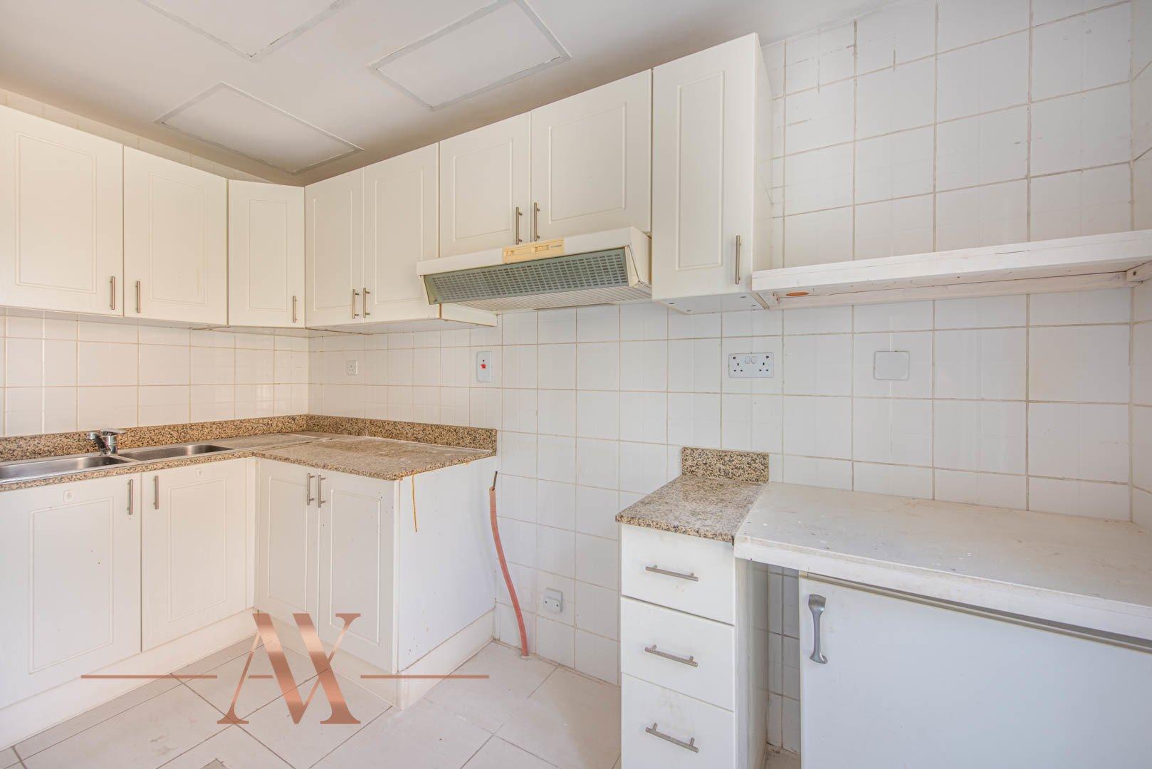 Villa for sale in Dubai, UAE, 3 bedrooms, 228.2 m2, No. 23770 – photo 18
