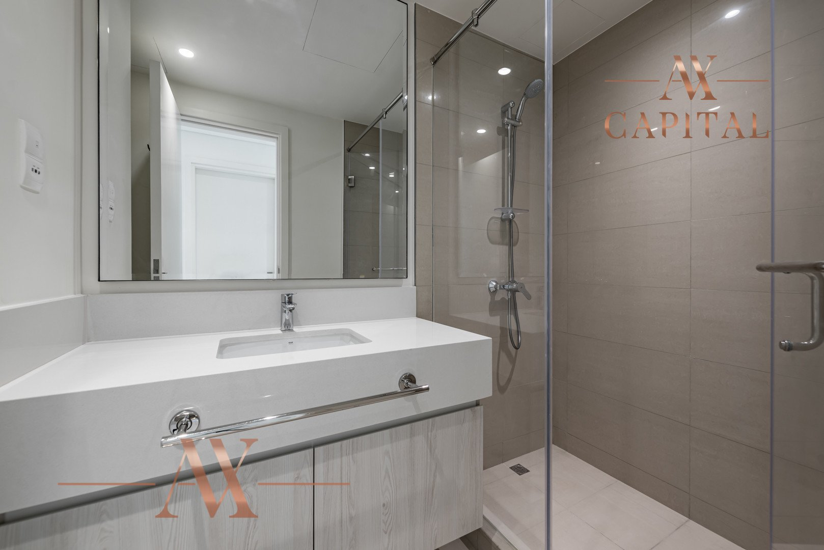 Apartment for sale in Dubai, UAE, 3 bedrooms, 139.4 m2, No. 23751 – photo 5