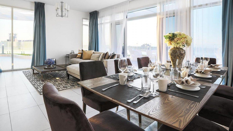 Apartment for sale in Dubai, UAE, 2 bedrooms, 152 m2, No. 24086 – photo 1