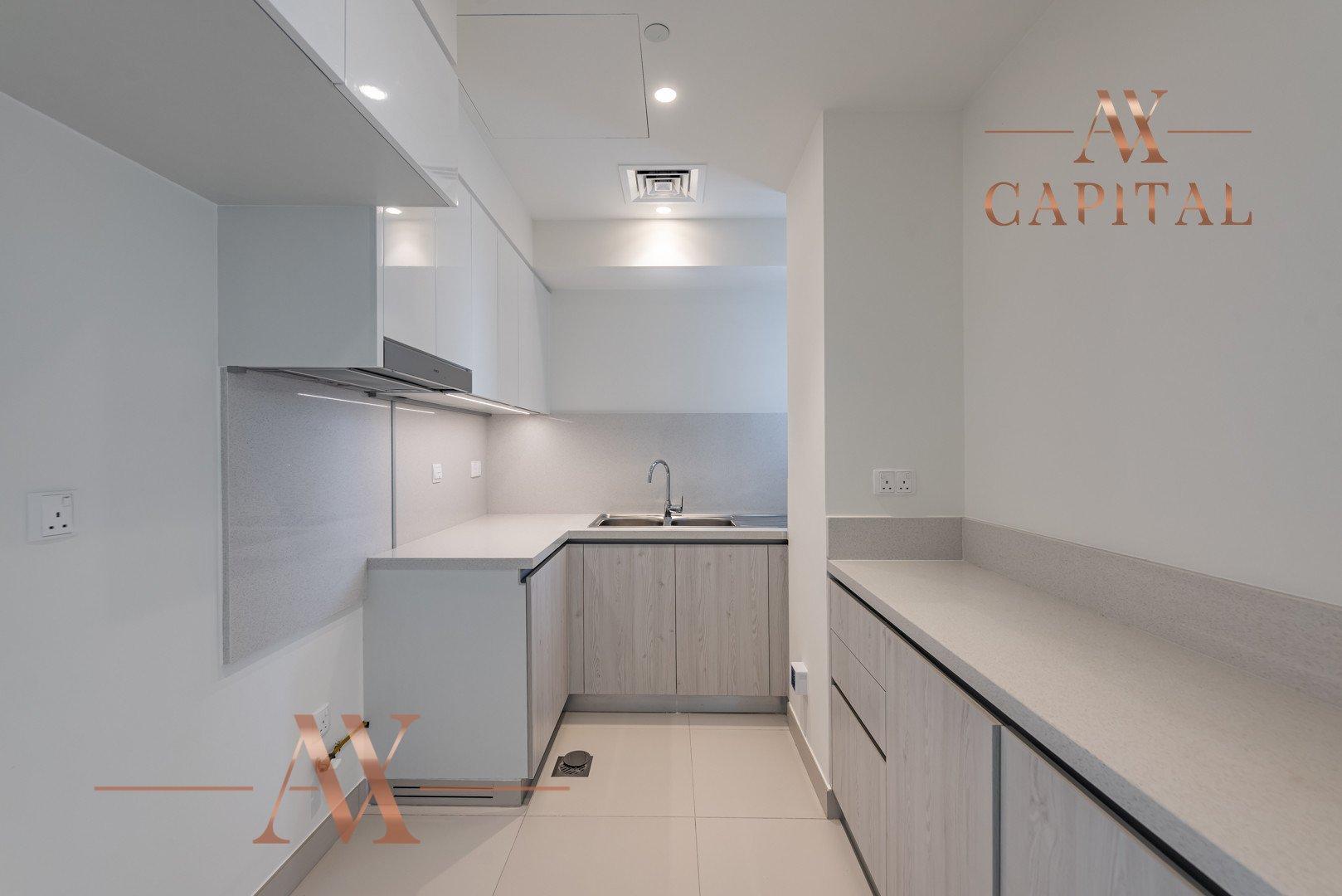 Apartment for sale in Dubai, UAE, 3 bedrooms, 139.4 m2, No. 23751 – photo 11