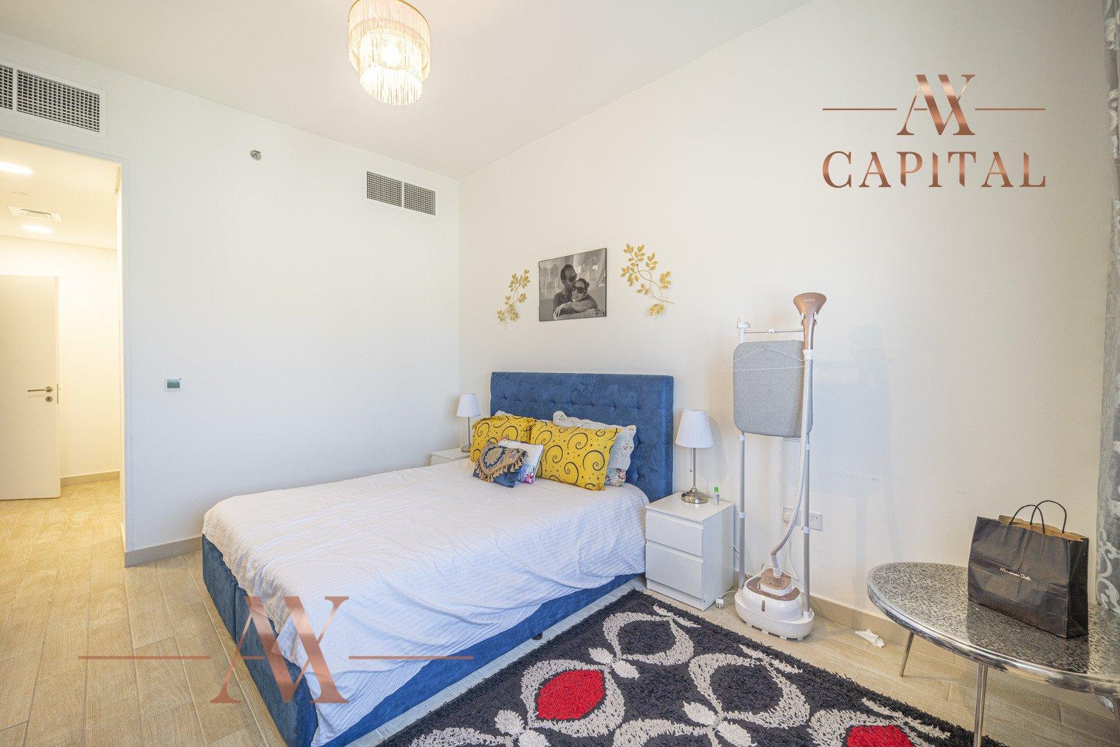 Apartment for sale in Dubai, UAE, 2 bedrooms, 127.4 m2, No. 23724 – photo 11
