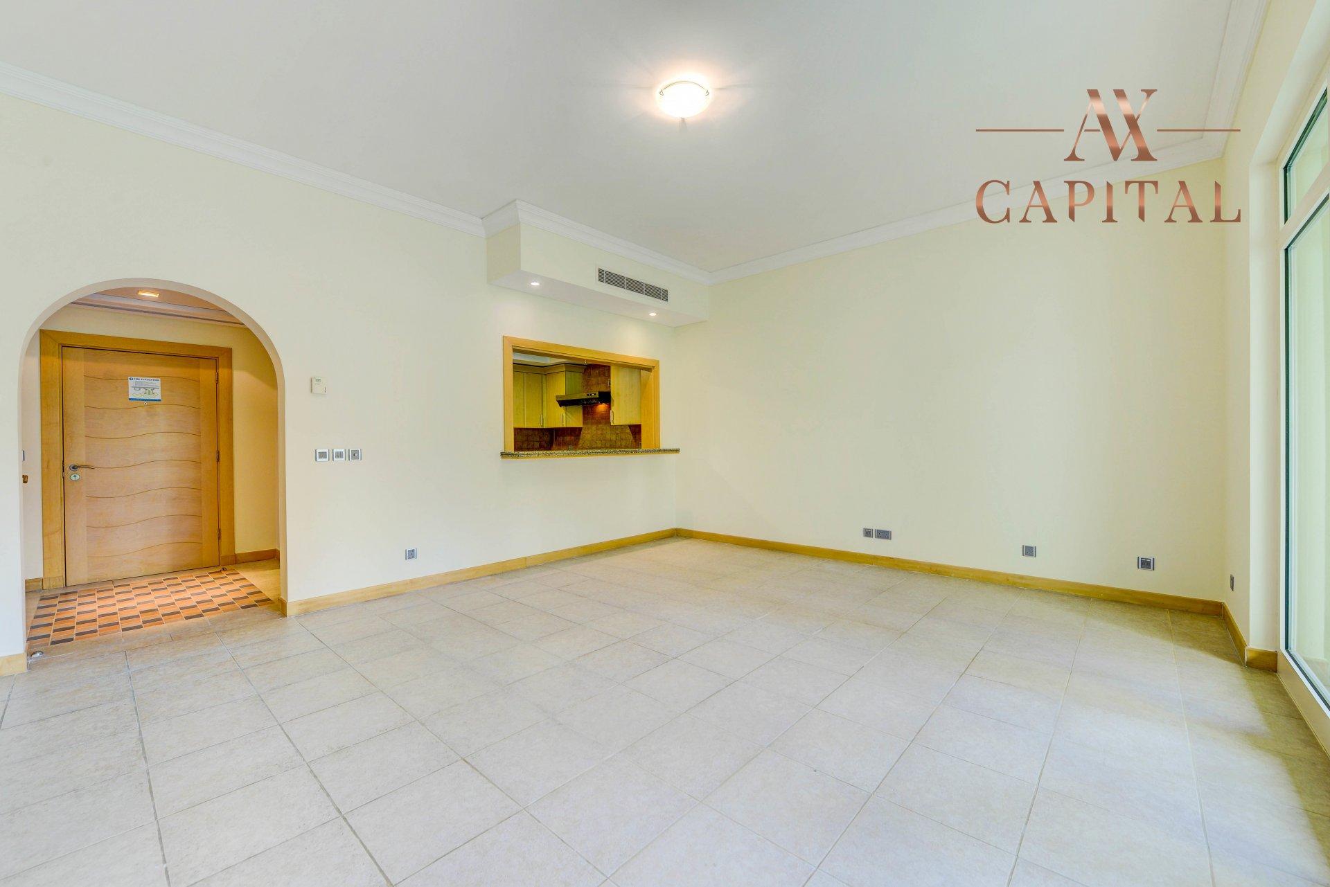 Apartment for sale in Dubai, UAE, 2 bedrooms, 148.9 m2, No. 23767 – photo 9