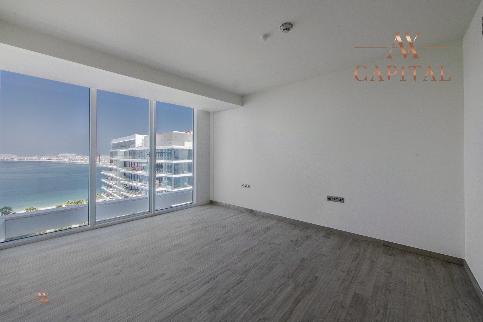 Apartment for sale in Dubai, UAE, 2 bedrooms, 137.3 m2, No. 23595 – photo 5