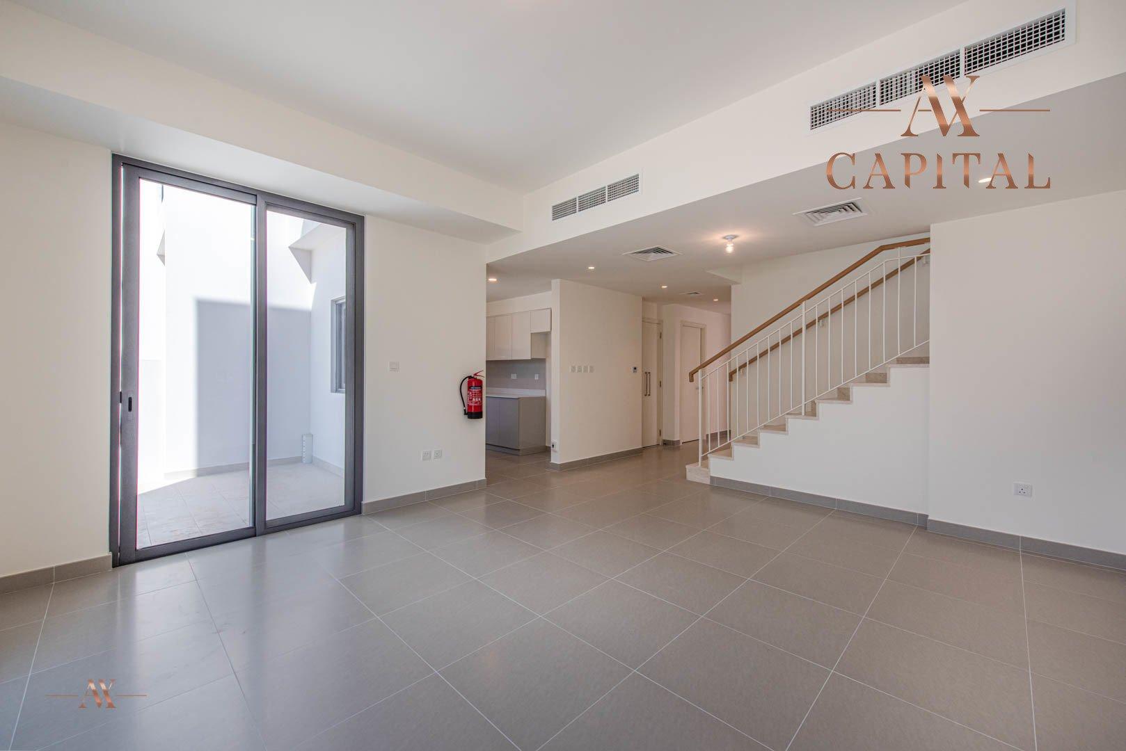 Villa for sale in Dubai, UAE, 3 bedrooms, 207 m2, No. 23555 – photo 9