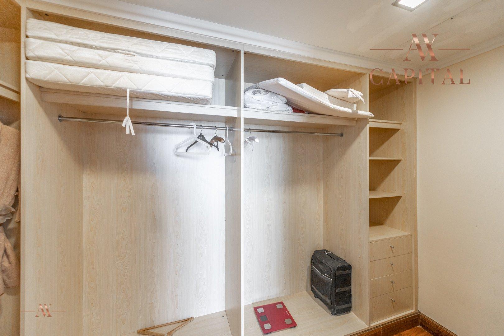 Apartment for sale in Dubai, UAE, 1 bedroom, 104.1 m2, No. 23575 – photo 7