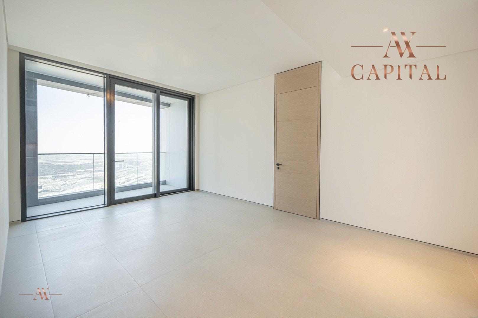 Apartment for sale in Dubai, UAE, 2 bedrooms, 106.7 m2, No. 23500 – photo 1