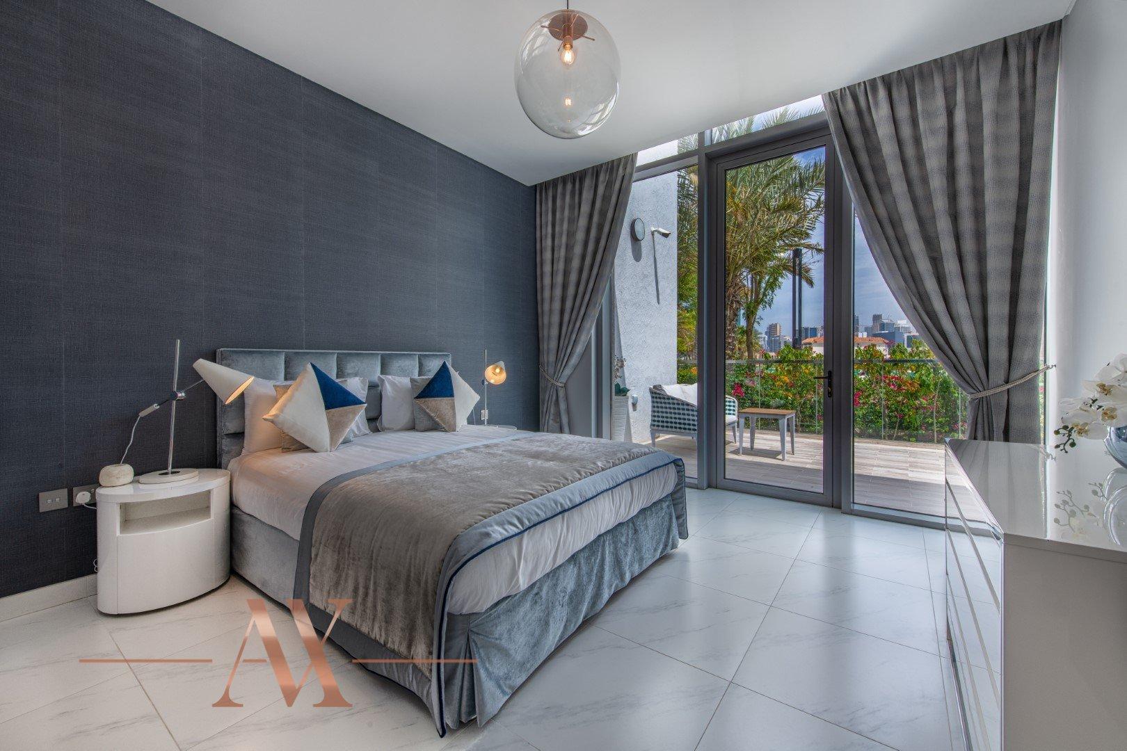 Apartment for sale in Dubai, UAE, 1 bedroom, 71.2 m2, No. 23789 – photo 1