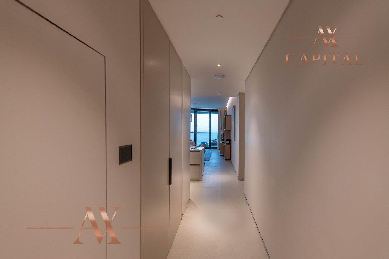 Apartment for sale in Dubai, UAE, 4 bedrooms, 240.6 m2, No. 23728 – photo 6