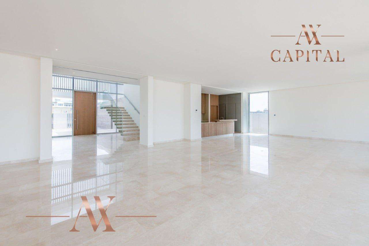 Villa for sale in Dubai, UAE, 7 bedrooms, 855.8 m2, No. 23757 – photo 9