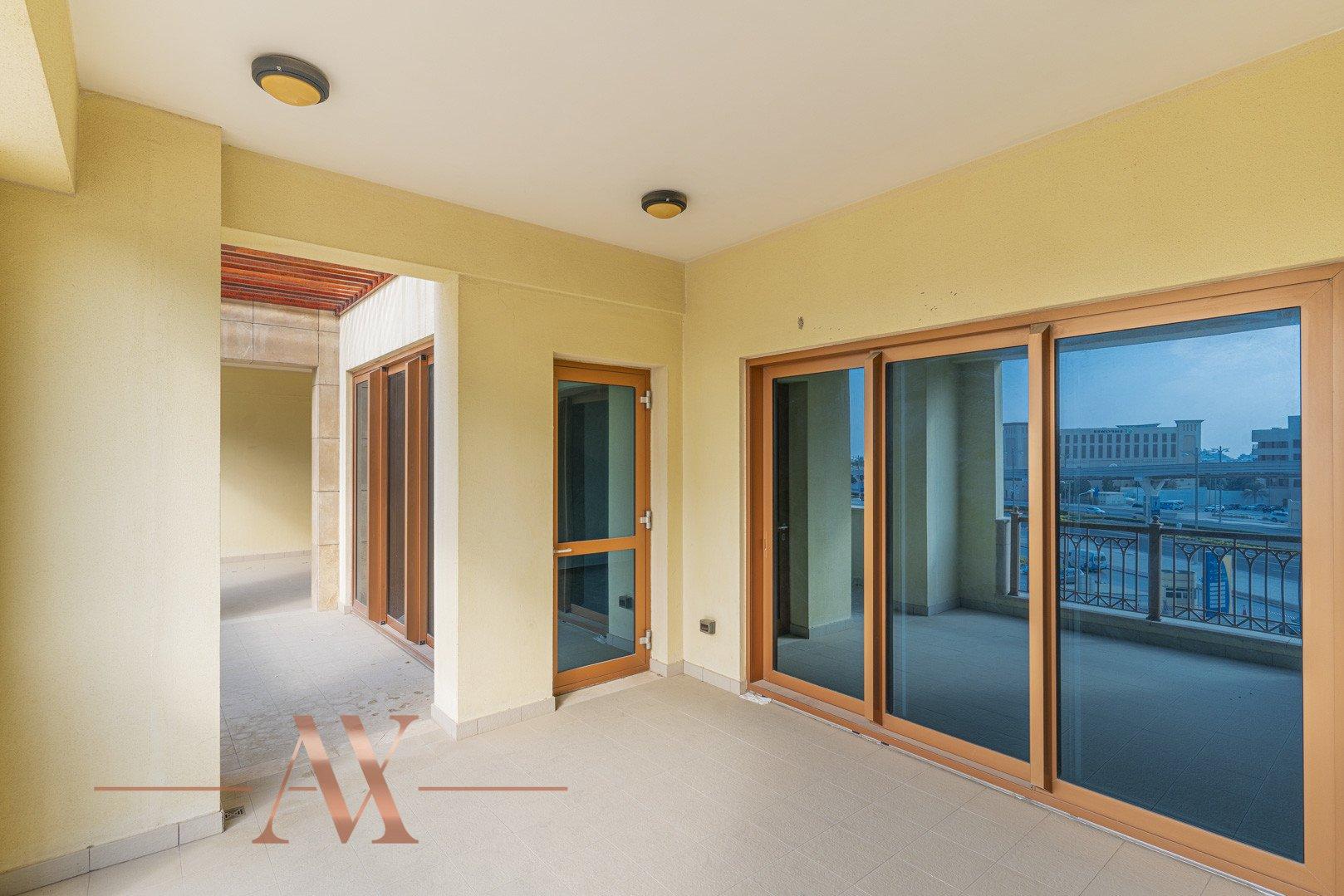 Apartment for sale in Dubai, UAE, 3 bedrooms, 439.4 m2, No. 23742 – photo 5