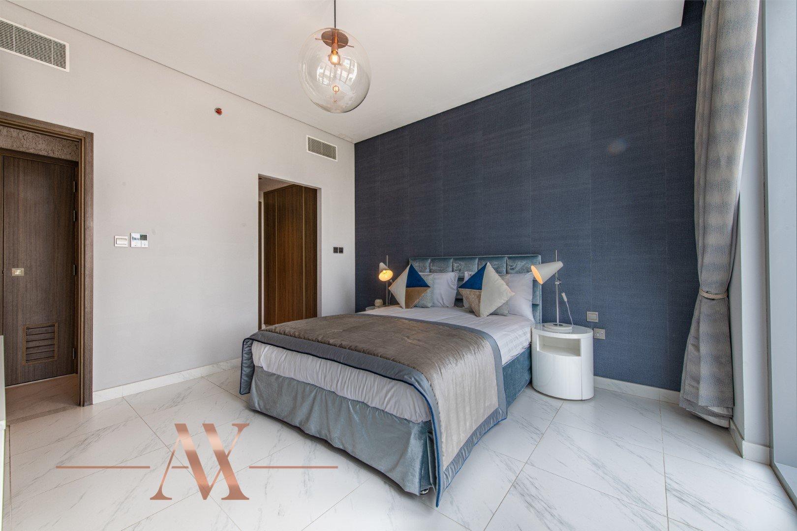 Apartment for sale in Dubai, UAE, 1 bedroom, 71.2 m2, No. 23789 – photo 13
