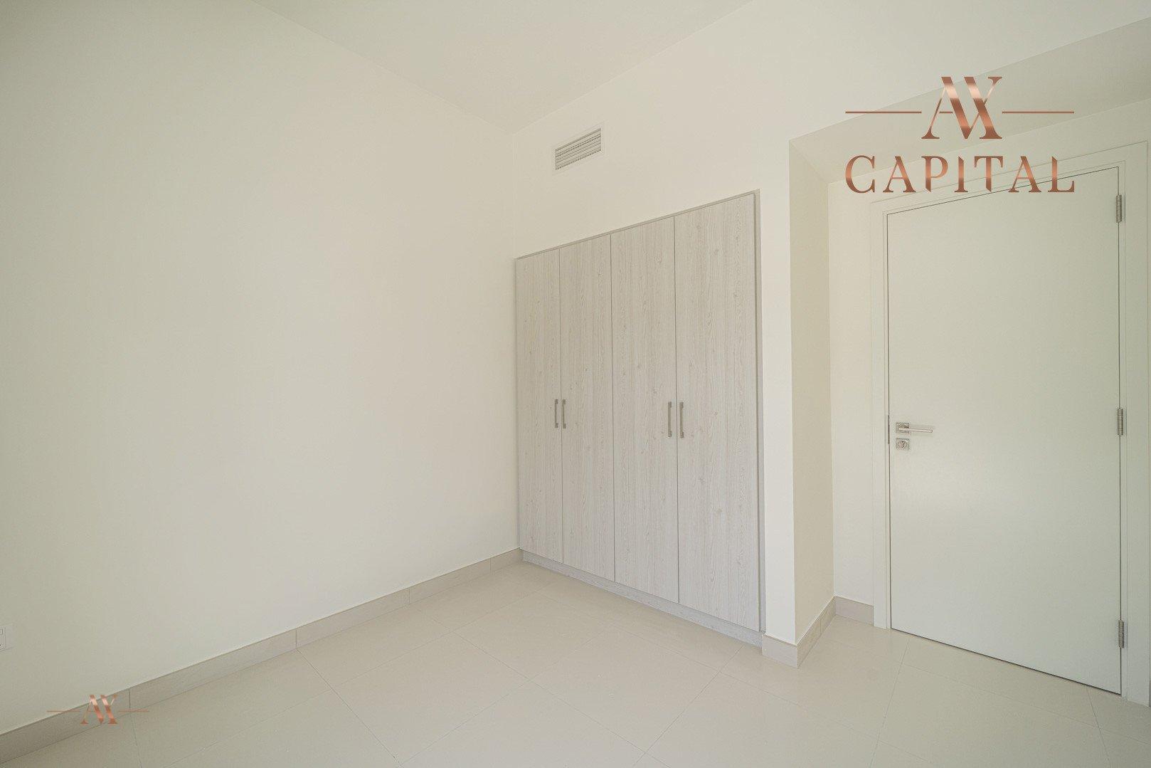 Apartment for sale in Dubai, UAE, 3 bedrooms, 126.1 m2, No. 23642 – photo 9