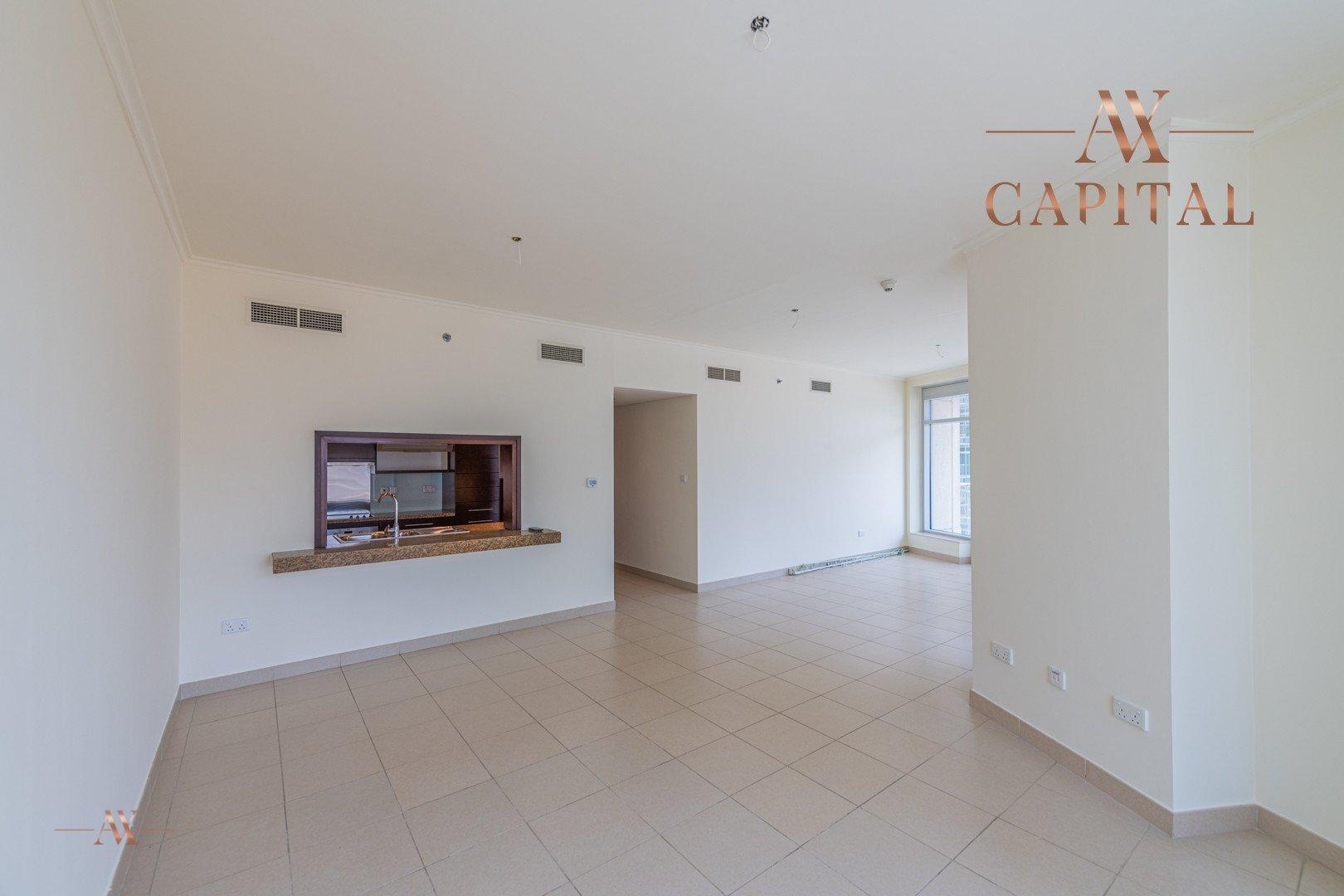 Apartment for sale in Dubai, UAE, 2 bedrooms, 138.1 m2, No. 23577 – photo 13