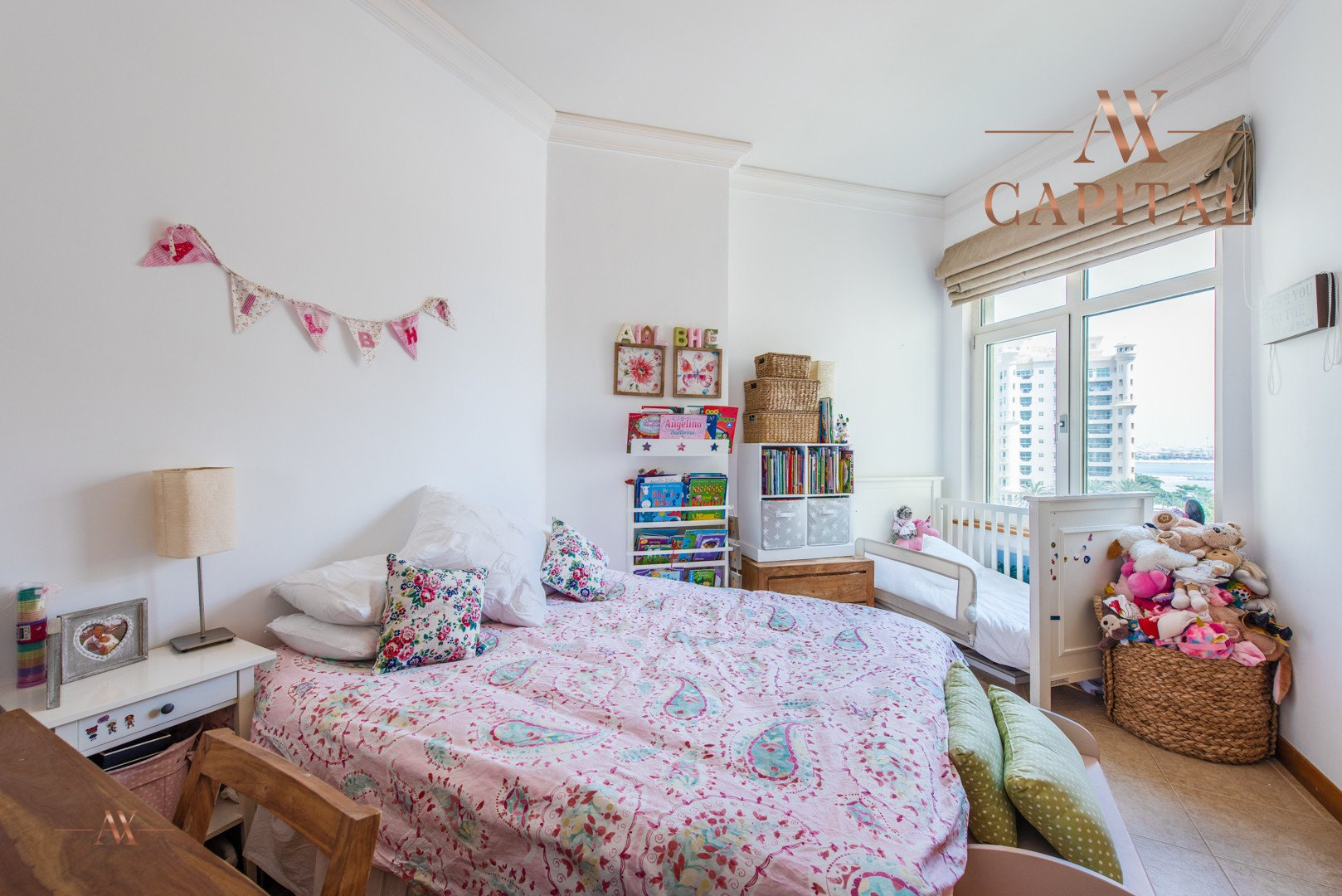 Apartment for sale in Dubai, UAE, 2 bedrooms, 147.6 m2, No. 23628 – photo 6