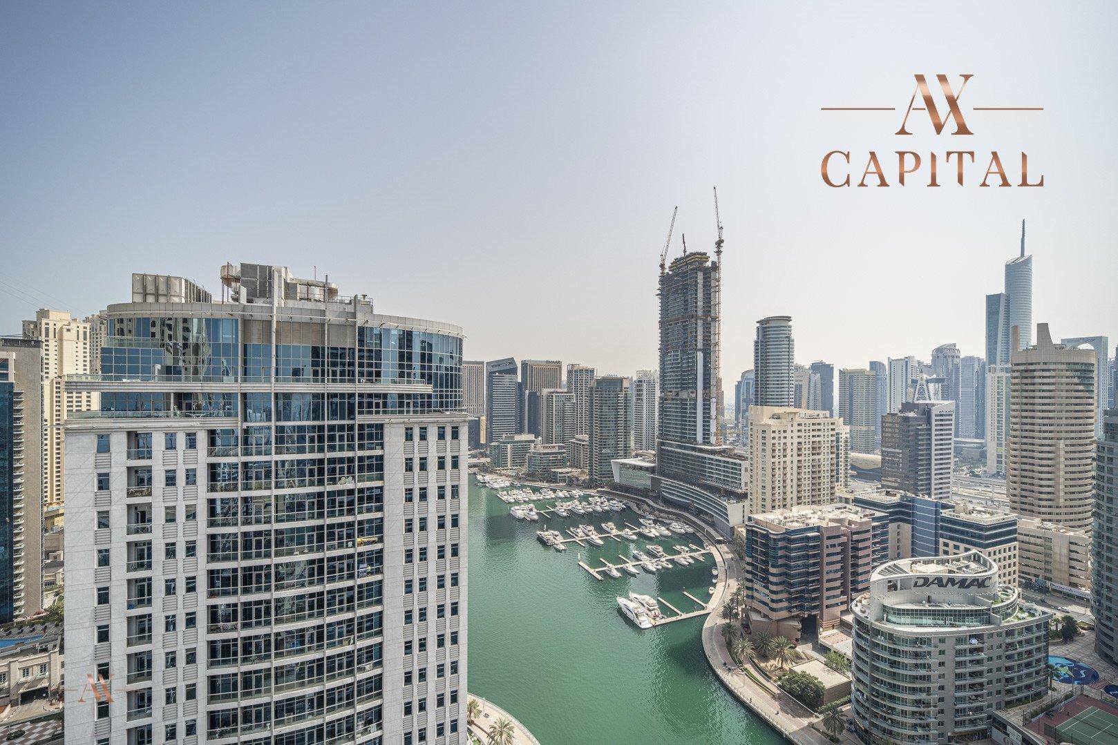 Apartment for sale in Dubai, UAE, 3 bedrooms, 174.9 m2, No. 23558 – photo 1