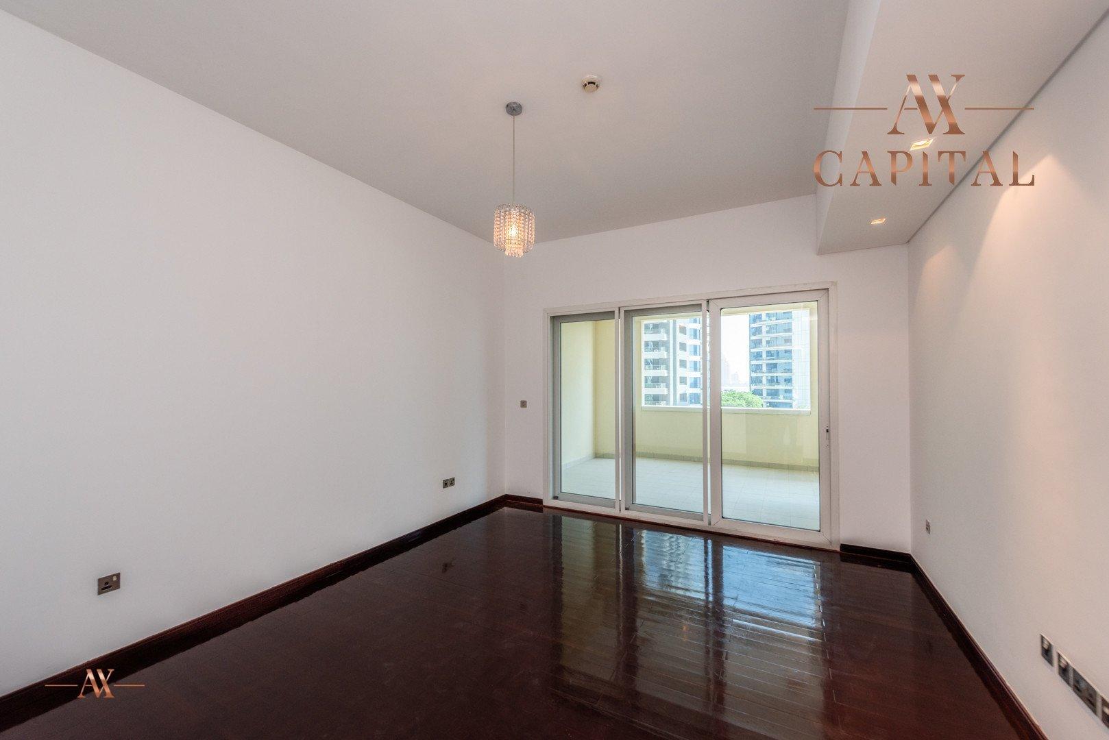 Apartment for sale in Dubai, UAE, 2 bedrooms, 173.7 m2, No. 23517 – photo 9