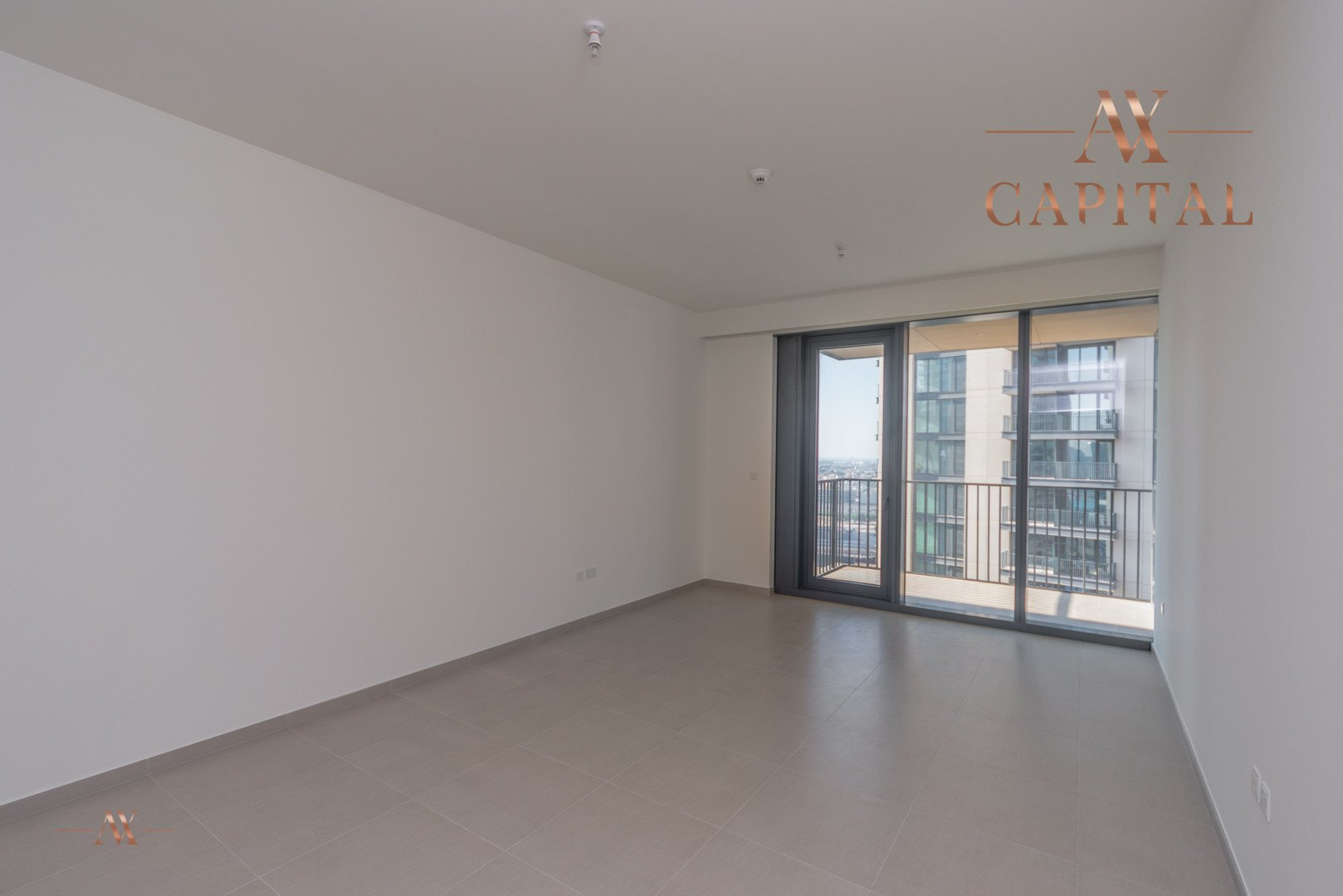 Apartment for sale in Dubai, UAE, 2 bedrooms, 151.5 m2, No. 23588 – photo 9