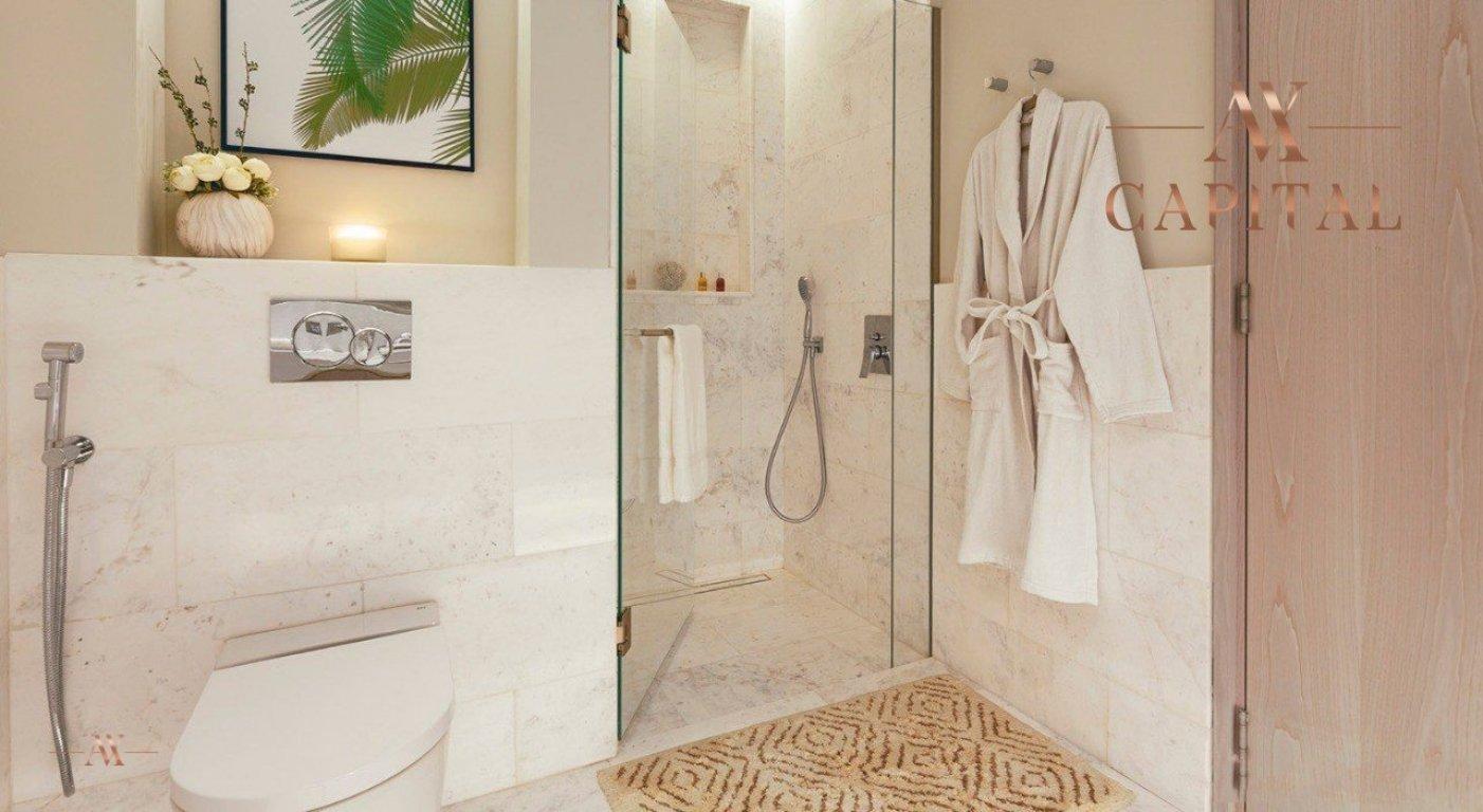 Apartment for sale in Dubai, UAE, 46.5 m2, No. 23576 – photo 3
