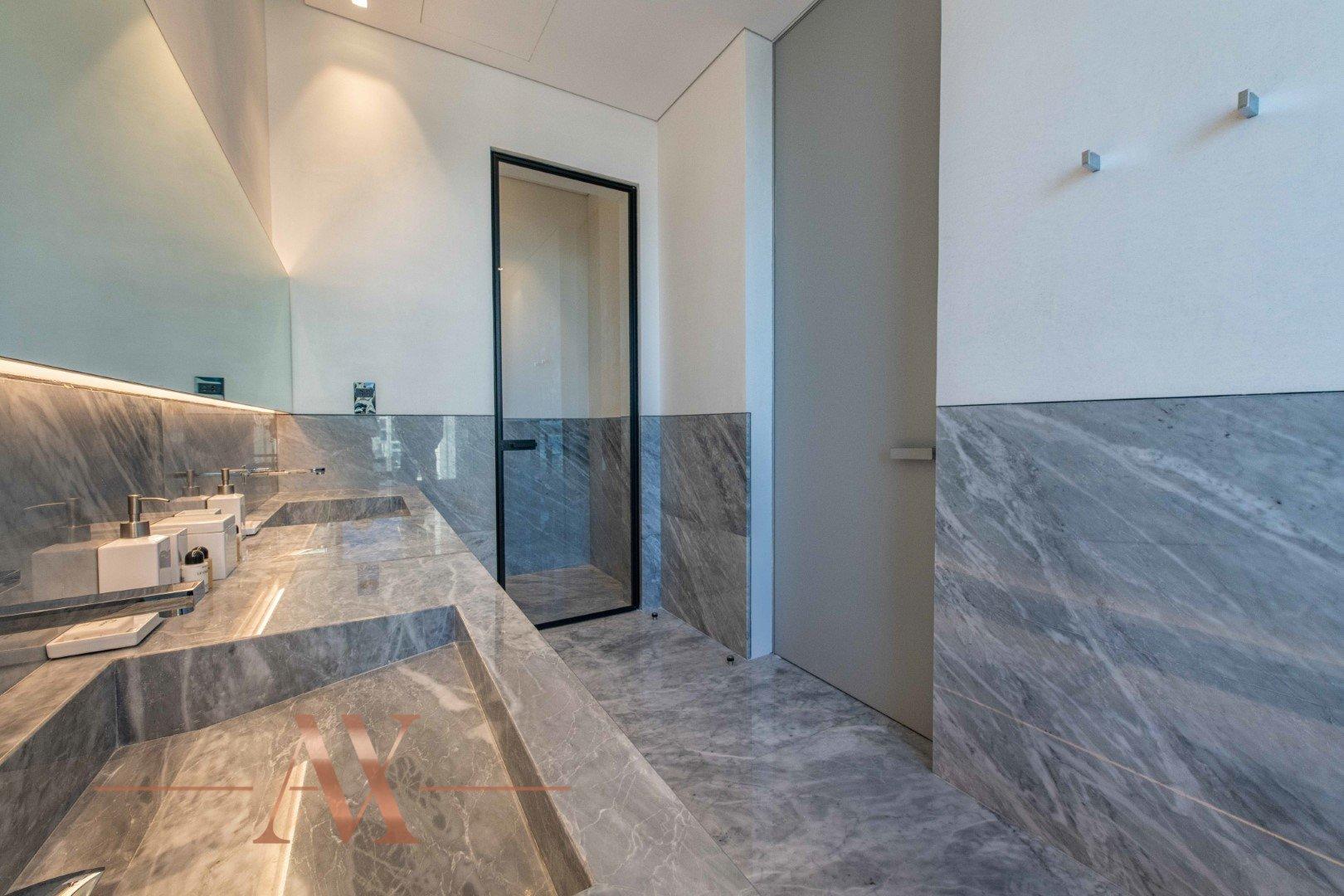 Penthouse for sale in Dubai, UAE, 3 bedrooms, 445.3 m2, No. 23693 – photo 4