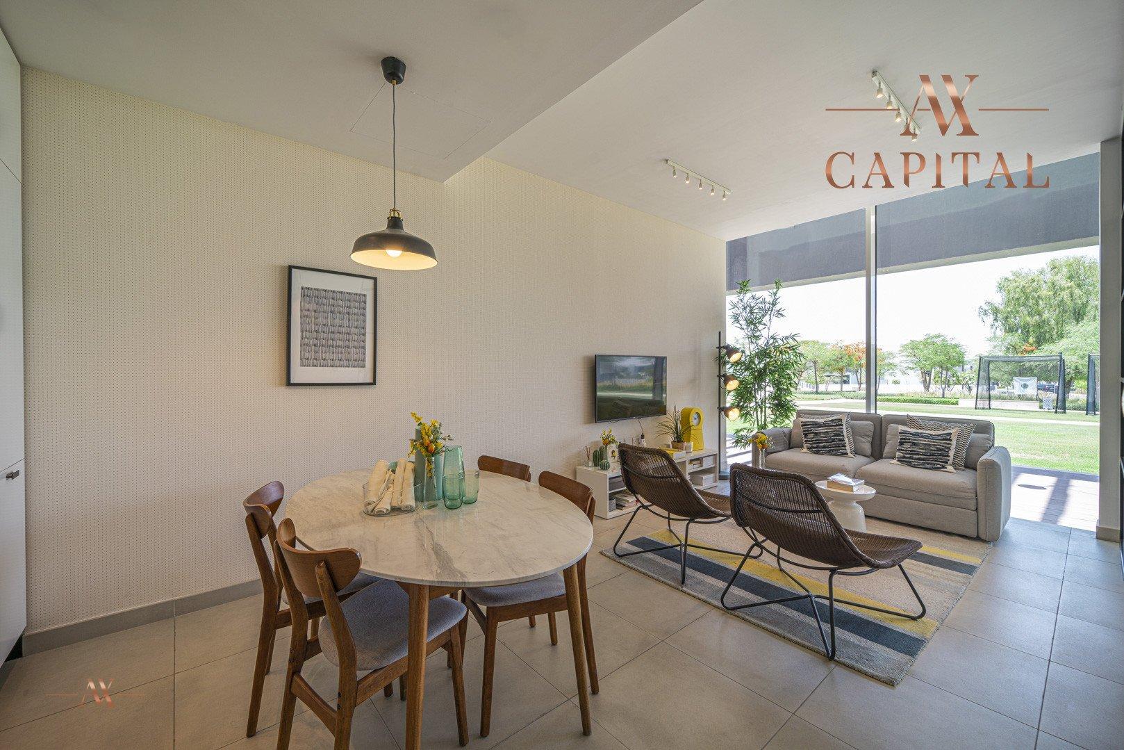 Apartment for sale in Dubai, UAE, 2 bedrooms, 67.2 m2, No. 23661 – photo 10