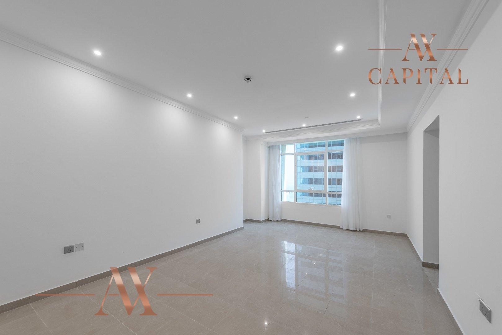 Penthouse for sale in Dubai, UAE, 5 bedrooms, 580.4 m2, No. 23755 – photo 12