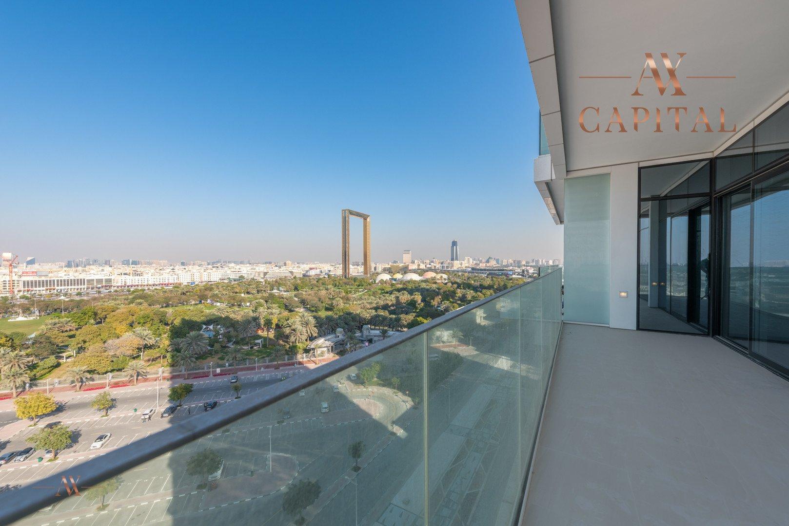 Apartment for sale in Dubai, UAE, 2 bedrooms, 131.7 m2, No. 23557 – photo 3