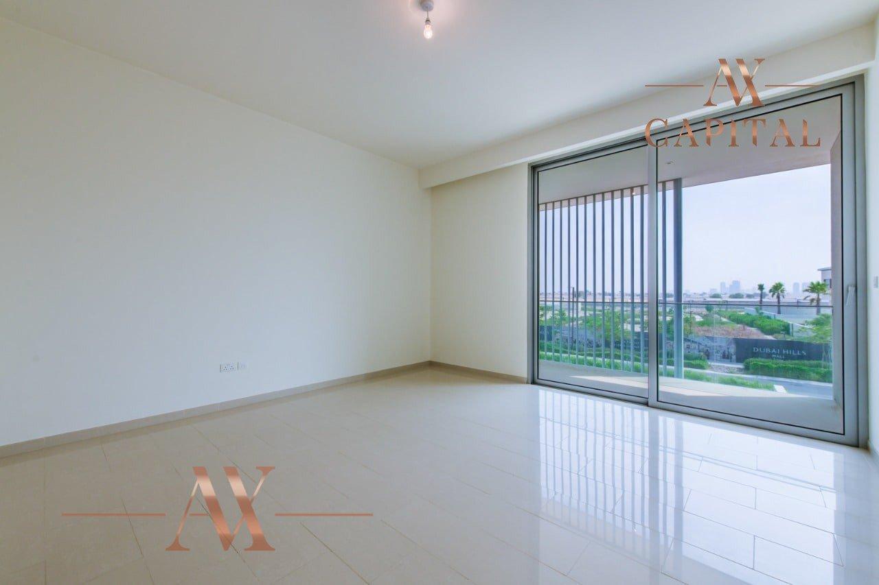 Villa for sale in Dubai, UAE, 7 bedrooms, 855.8 m2, No. 23757 – photo 3