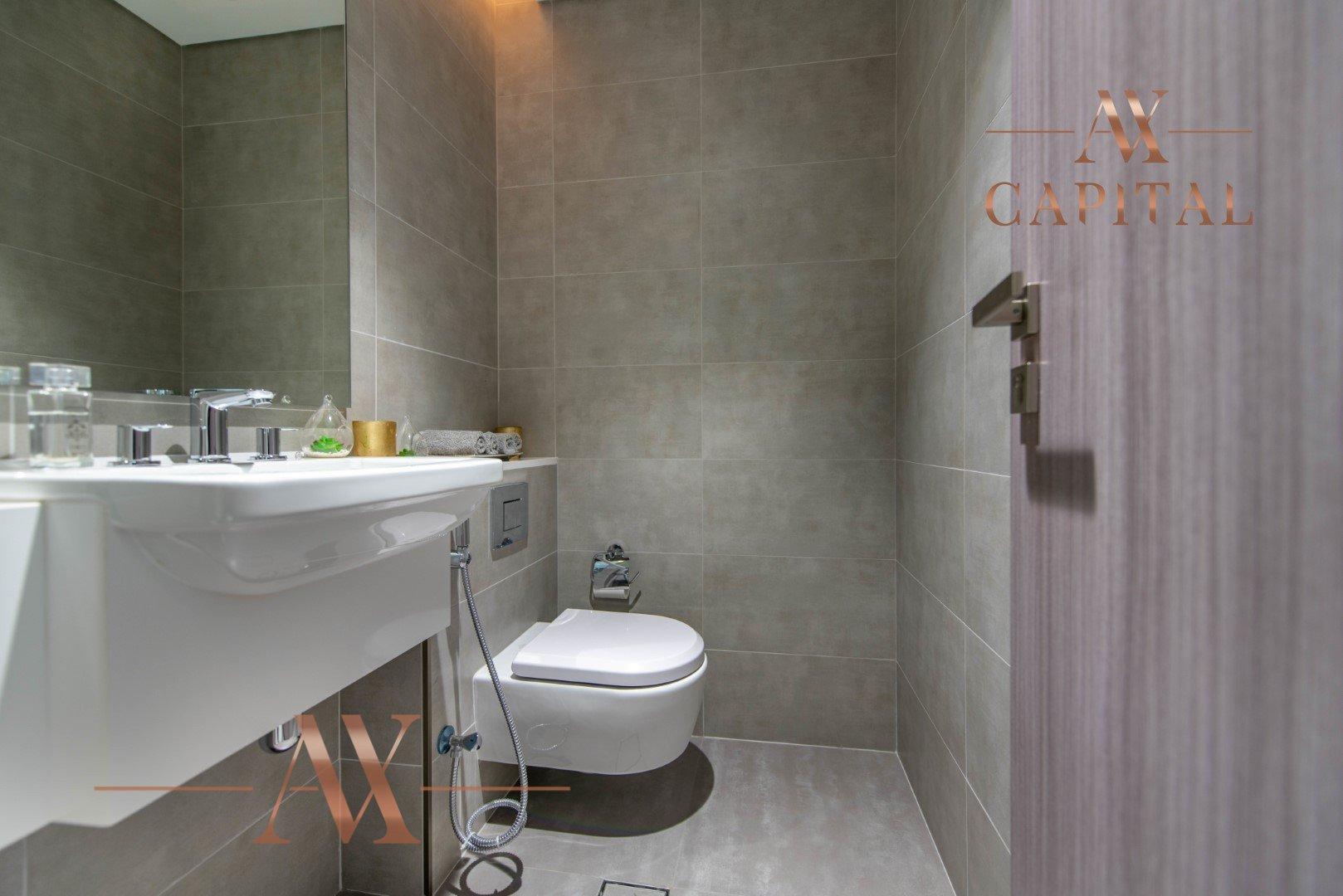 Apartment for sale in Dubai, UAE, 2 bedrooms, 194.8 m2, No. 23727 – photo 6