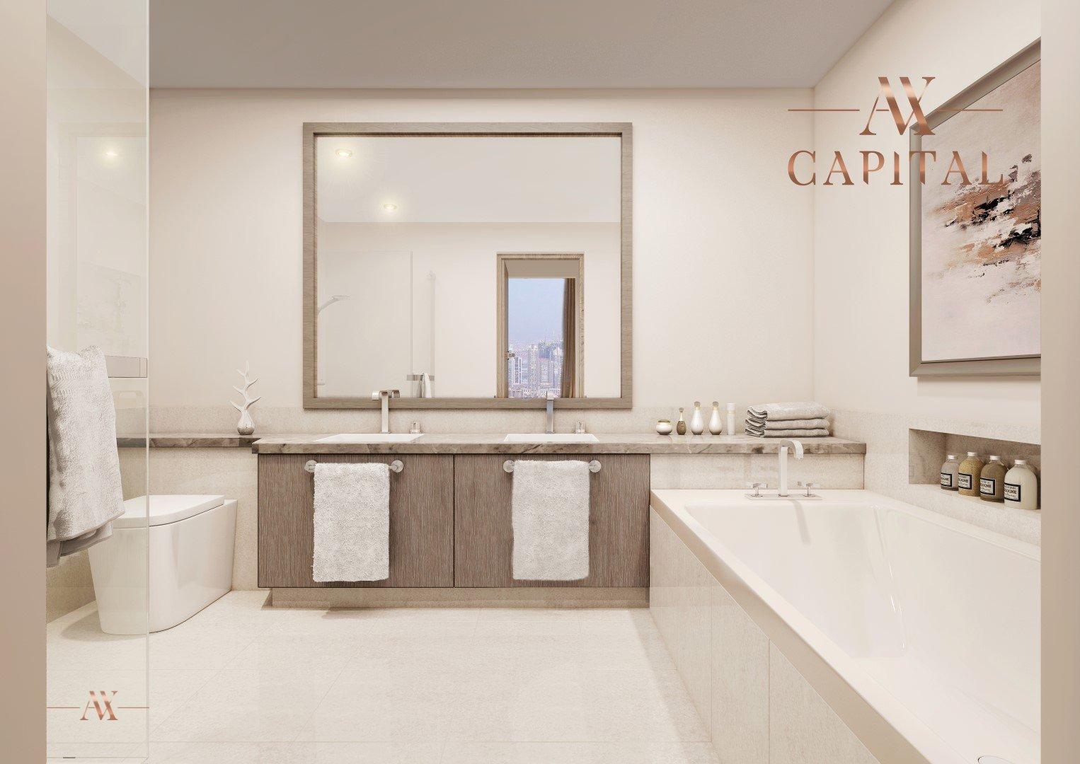 Apartment for sale in Dubai, UAE, 3 bedrooms, 149.1 m2, No. 23582 – photo 4