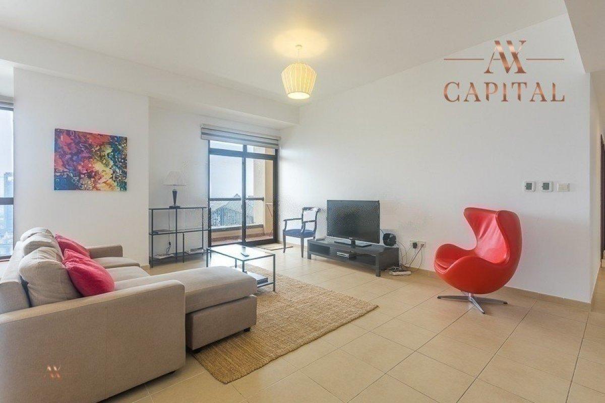 Apartment for sale in Dubai, UAE, 2 bedrooms, 128.4 m2, No. 23579 – photo 13