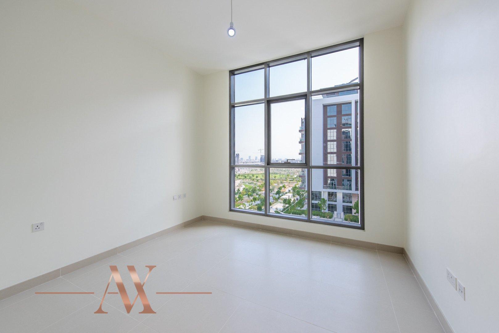 Apartment for sale in Dubai, UAE, 4 bedrooms, 510.2 m2, No. 23696 – photo 4