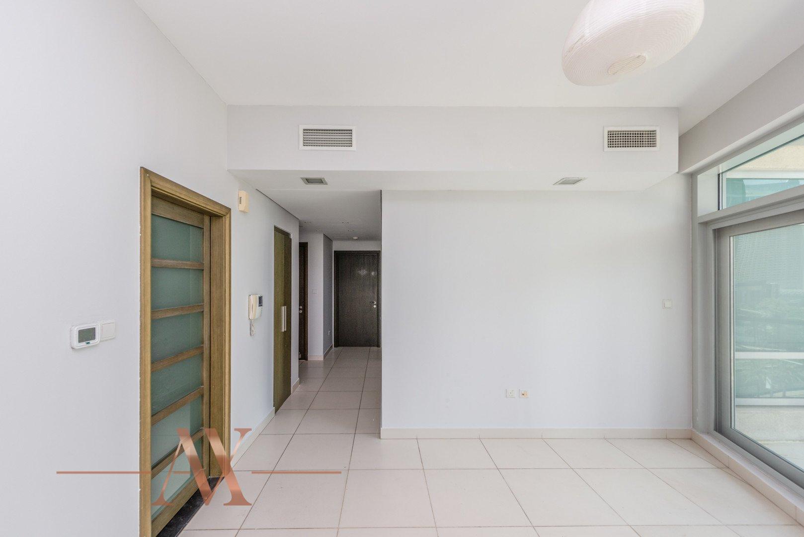 Apartment for sale in Dubai, UAE, 2 bedrooms, 120.5 m2, No. 23798 – photo 10