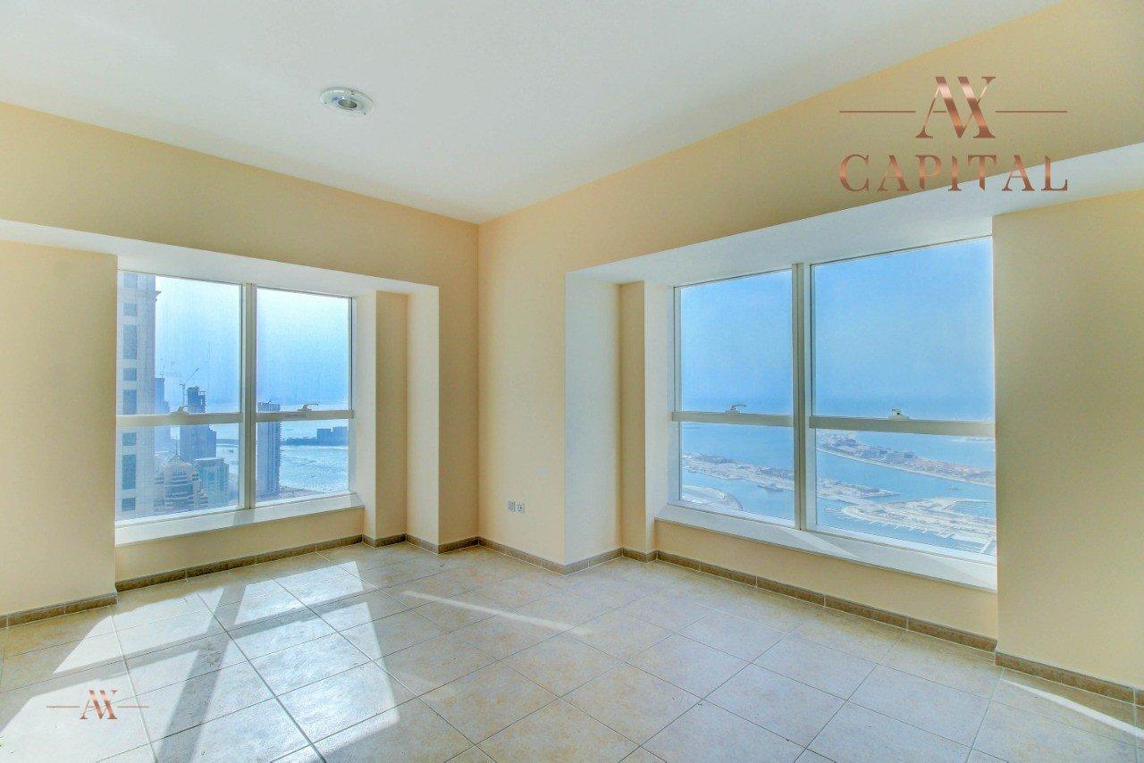 Apartment for sale in Dubai, UAE, 4 bedrooms, 298.3 m2, No. 23509 – photo 9