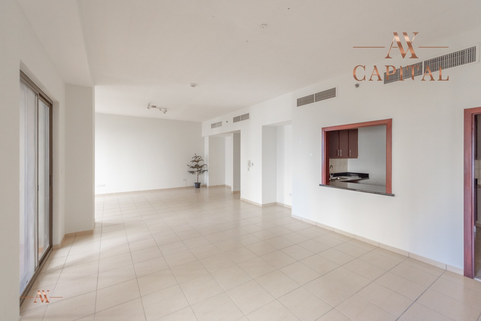 Apartment for sale in Dubai, UAE, 1 bedroom, 102.2 m2, No. 23510 – photo 10