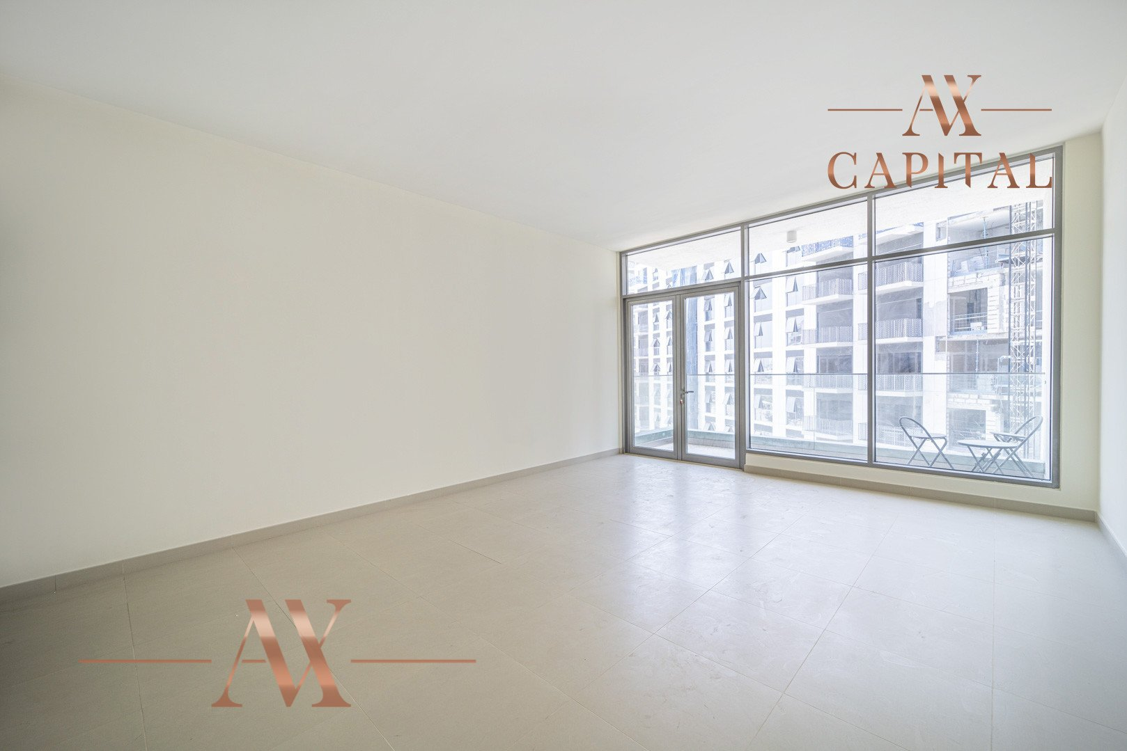 Apartment for sale in Dubai, UAE, 2 bedrooms, 122 m2, No. 23675 – photo 8