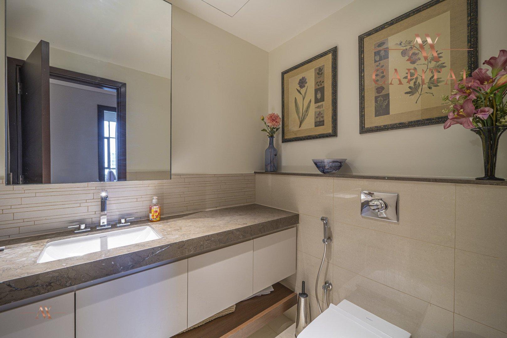 Apartment for sale in Dubai, UAE, 3 bedrooms, 163.5 m2, No. 23658 – photo 6