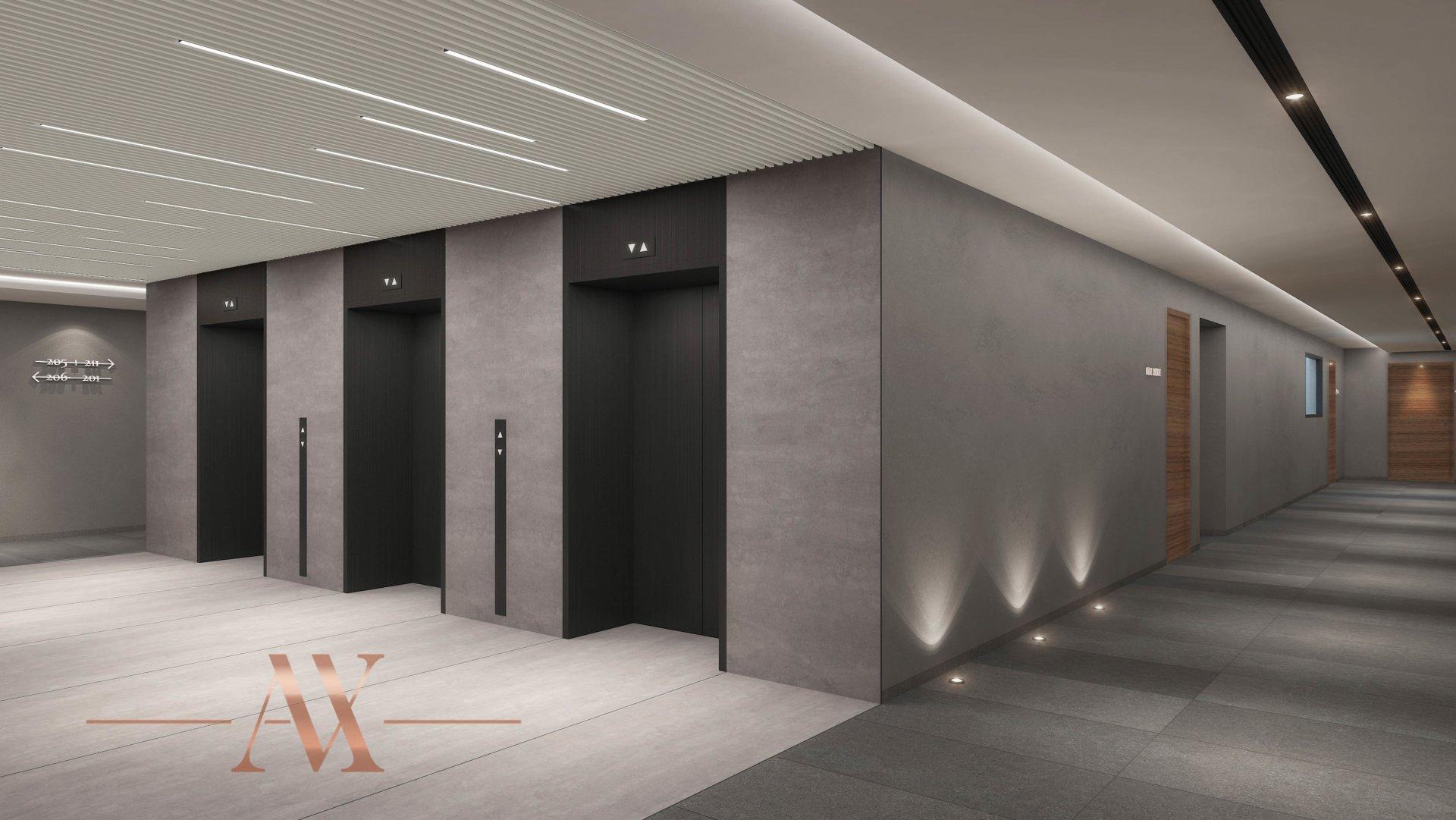 Apartment for sale in Dubai, UAE, 1 bedroom, 78.2 m2, No. 23682 – photo 13
