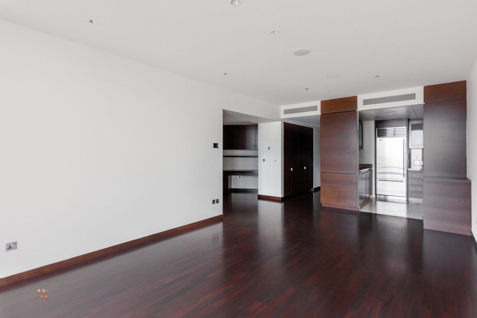 Apartment for sale in Dubai, UAE, 1 bedroom, 102.6 m2, No. 23631 – photo 9