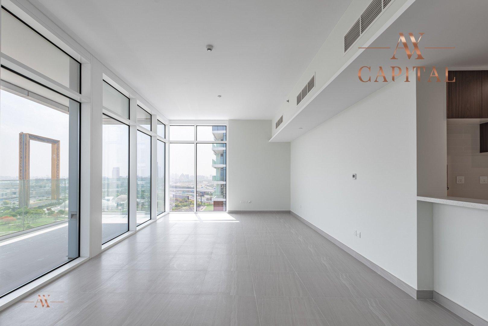 Apartment for sale in Dubai, UAE, 2 bedrooms, 145.9 m2, No. 23562 – photo 11