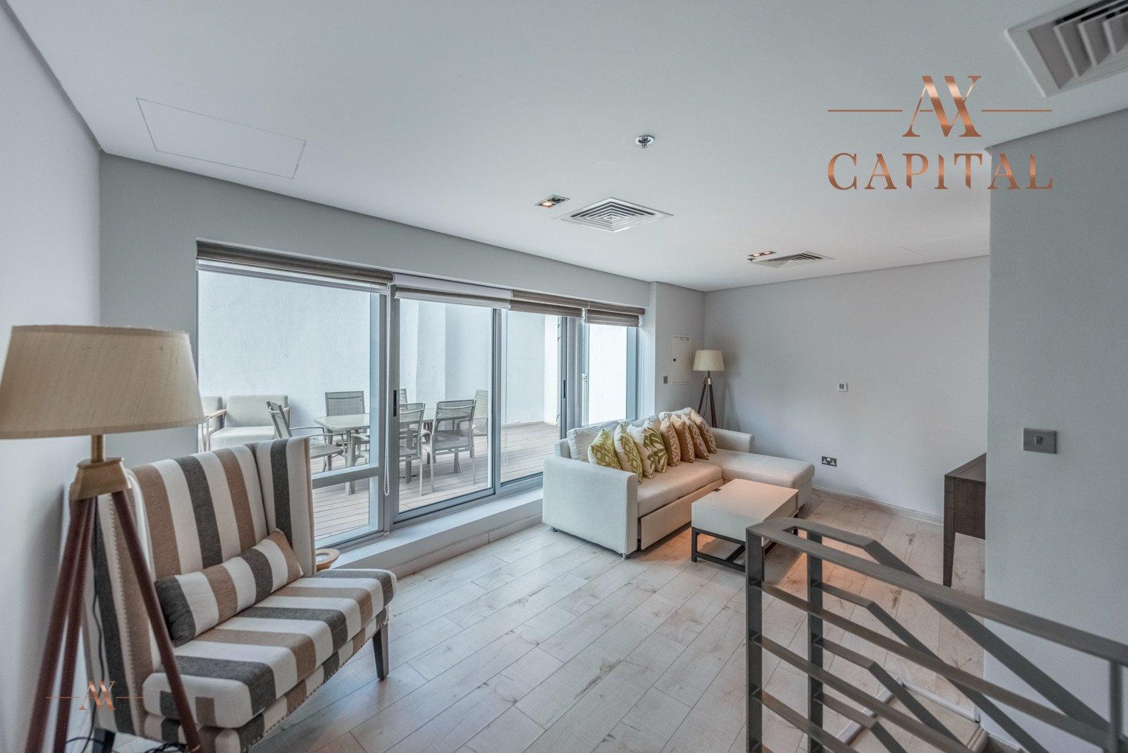 Villa for sale in Dubai, UAE, 4 bedrooms, 426 m2, No. 23592 – photo 4