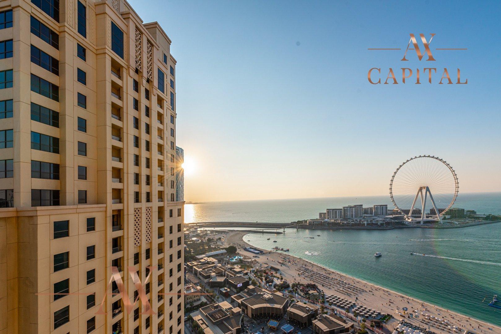 Apartment for sale in Dubai, UAE, 3 bedrooms, 198.8 m2, No. 23766 – photo 2